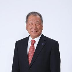 校長 梶本 秀二
